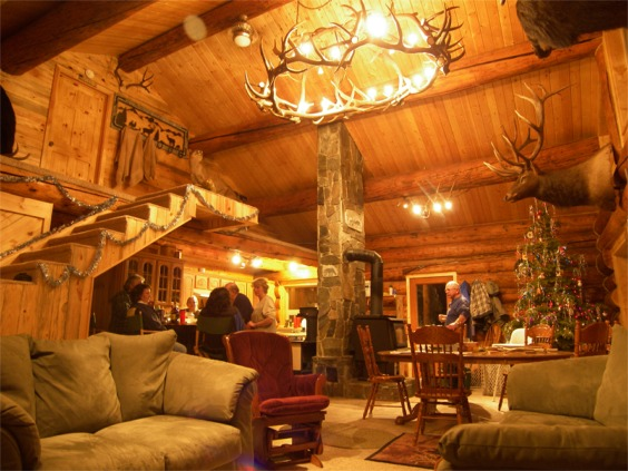 1000 Images About Hunting Lodge Theme On Pinterest